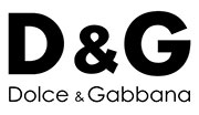 dolce-and-gabbana eyewear at VisionPro Optometrists