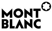 mont blanc eyewear at VisionPro Optometrists
