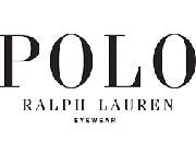 ralph-lauren-eyewear-polo at VisionPro Optometrists