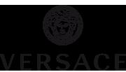 versace eyewear at VisionPro Optometrists