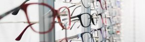 visionpro optometrists latest offers