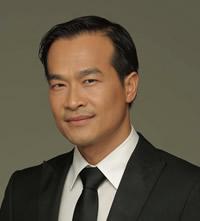 Minh Van Tran - Principal Optometrist VisionPro
