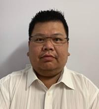Son Tran - Manager (Footscray) eye doctor near me
